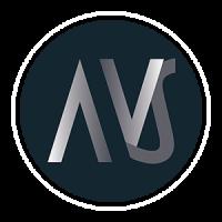 Desenvolvimento de Stites e Loja Virtual