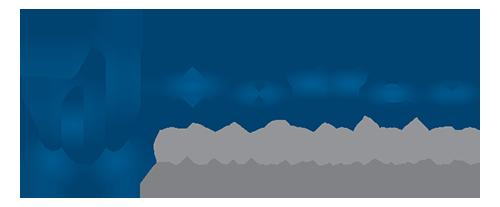 Logotipo Hoffen Administração de cCondomínios